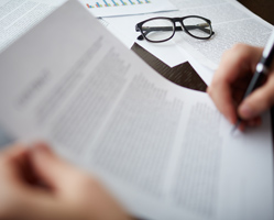 Abogados expertos en herencias y testamentos en Alicante